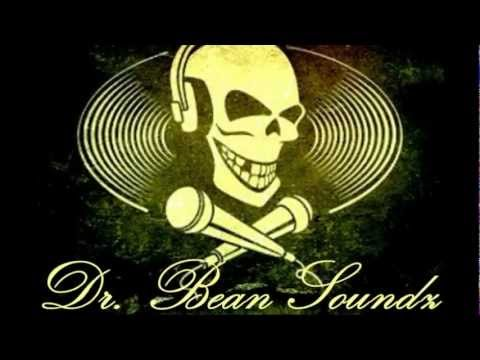 Ice Breaka Riddim Mix (Dr. Bean Soundz)[2005 VP Records/Renaissance Records]