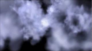 Shadow of the Witte Wieven - Teaser Trailer