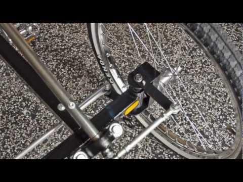 Sistema de direccion con cremallera solid works funnycat tv for Mecanismos de estores caseros