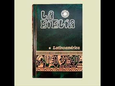 descargar la biblia latinoamericana para blackberry