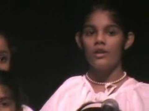 Jaya Mangala Gatha