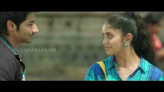 En kanmani unna pakkama album songs  MIX new tamiL album   YouTube 1080p