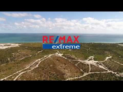 44 Barmouth Loop Butler Remax Extreme Brett White