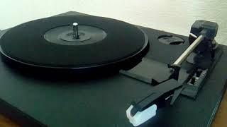 ION Compact LP - Отзыв спустя месяц использования