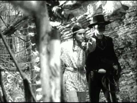 Zorros Legionen reiten wieder   Teil 6