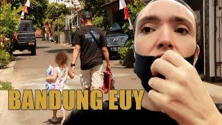 The Bandung Vlog