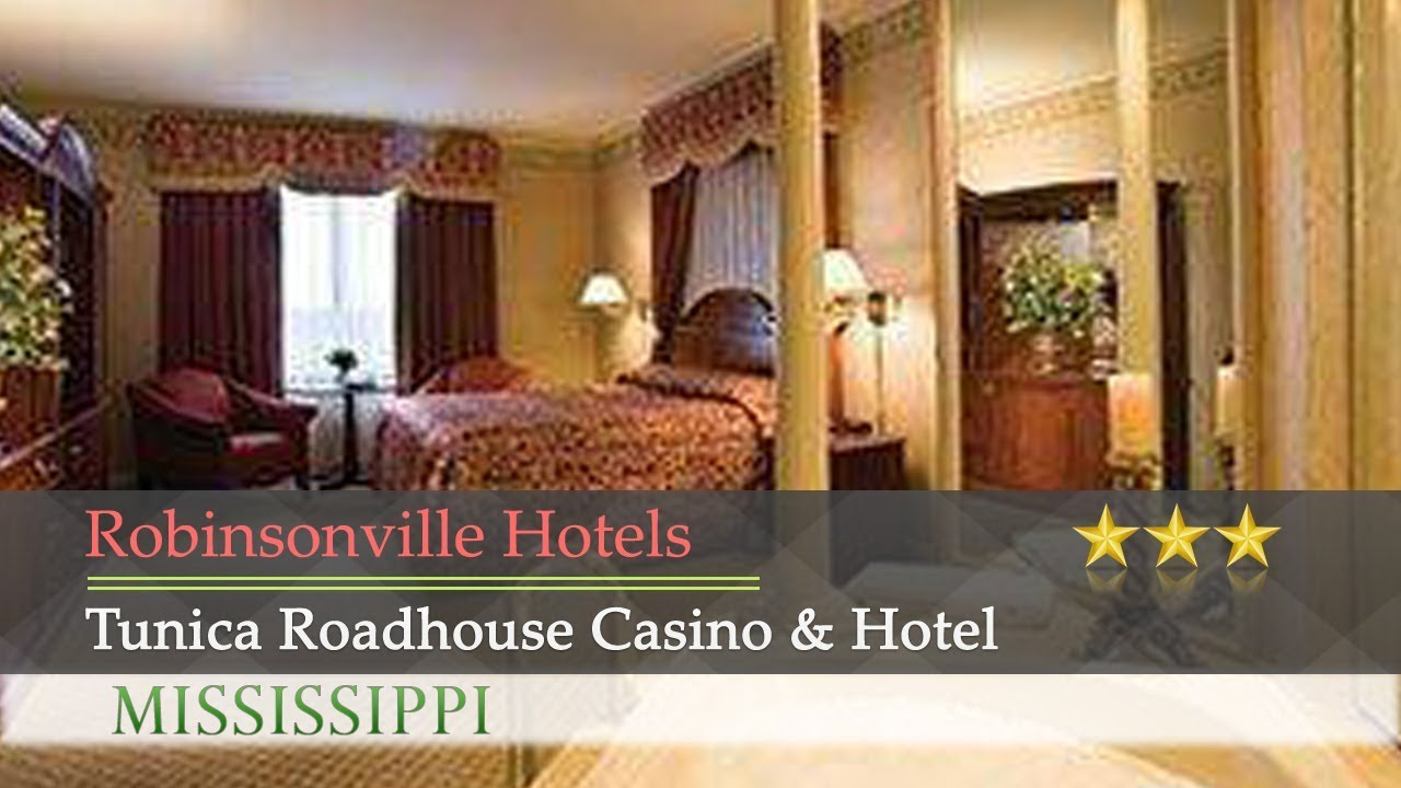 Casino Roadhouse