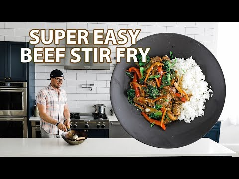 easy-beef-stir-fry-recipe