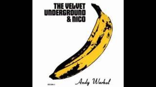 The Velvet Underground - Heroin [2010 Remastered]