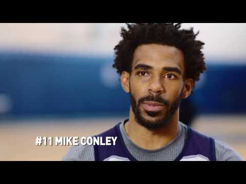 All-Access: Memphis Grizzlies Preparing for the Playoffs