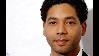 Smollett case appears to unravel, as police file charges