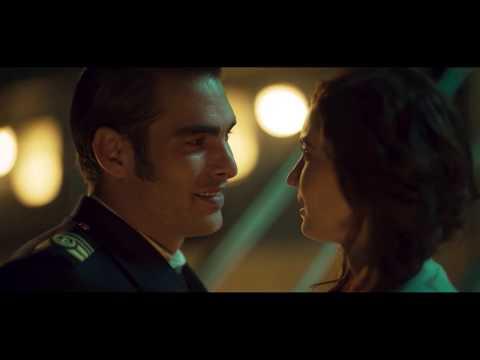 Eva & Nicolas | Alta Mar | Someone You Loved