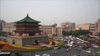 Belltower Xi