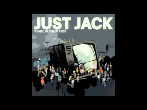 Just Jack Starz In Their Eyes (Instrumental)