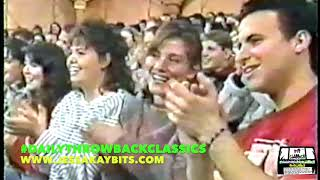 The Jenny Jones episode that ended in murder!! 1995