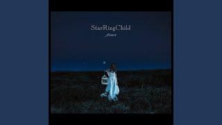 StarRingChild (Instrumental)