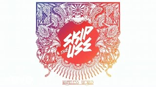 Skip The Use - Nameless World -- The Young Professionals Remix