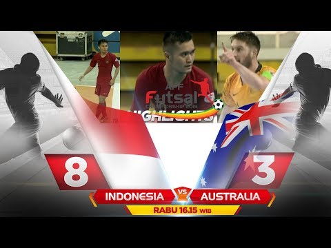 di-libat-habis!-indonesia-vs-australia-(-ft:-8---3-)---highlights-aff-futsal-championship-2019
