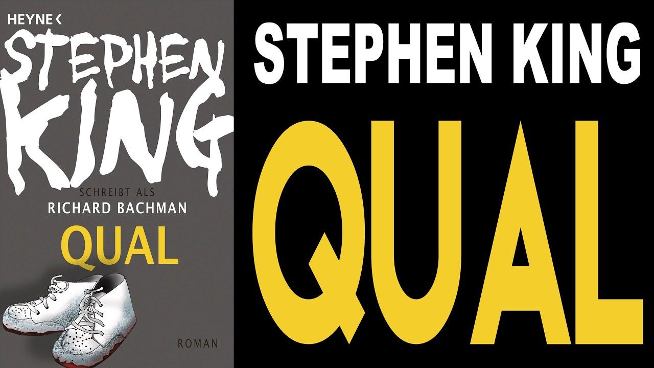 Stephen King Neues Buch