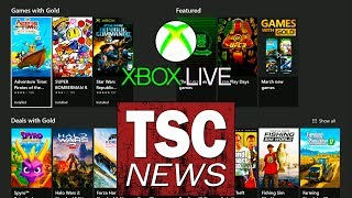 Xbox Live Gold Review | Xbox One | Xbox 360 - Worth It?