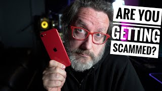 Real Smartphone Prices EXPOSED!!!