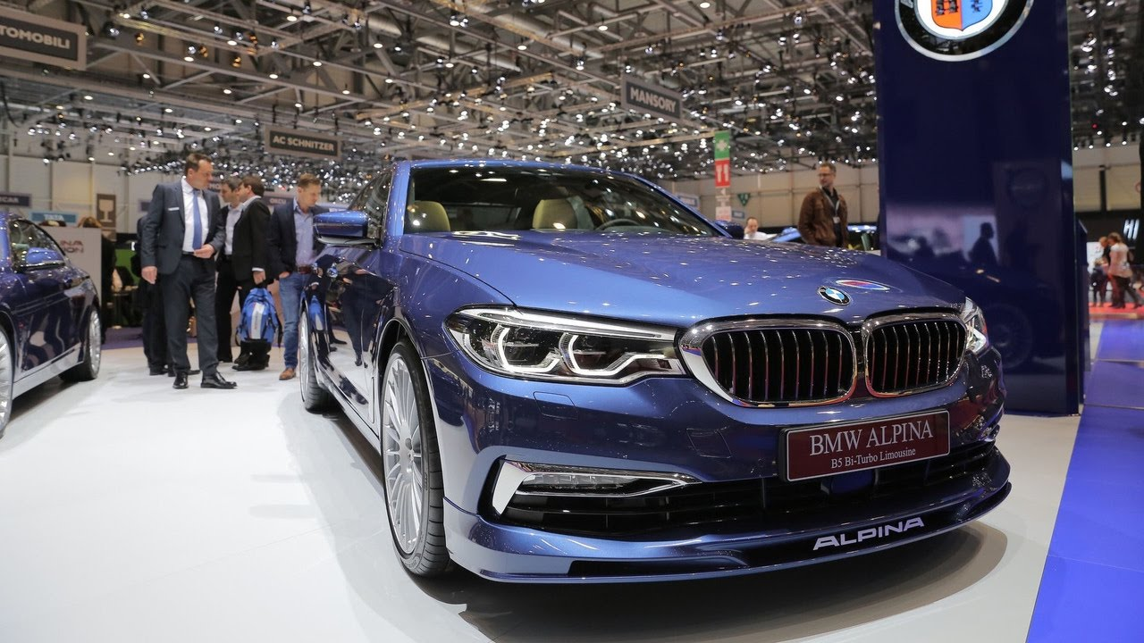 2018 bmw alpina. unique alpina 2018 bmw alpina b5 biturbo intended bmw alpina