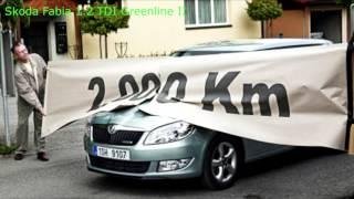 видео Экономичные авто: обзор автомобилей с самым небольшим расходом топлива