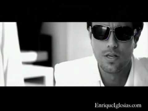 YouTube   Enrique Iglesias   Do You Know Ping Pong Song Music Video