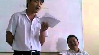 pupuh durma -swartama- mahasiswa IHDN Pendidikan Bahasa Bali