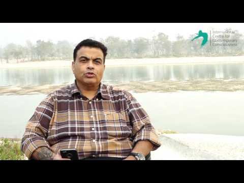 INTCENTFCC   Sanjeev Adlakha
