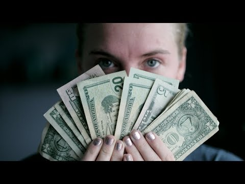Money Income And Profit - The Money School All The Aspects Of Making Money With Your Business