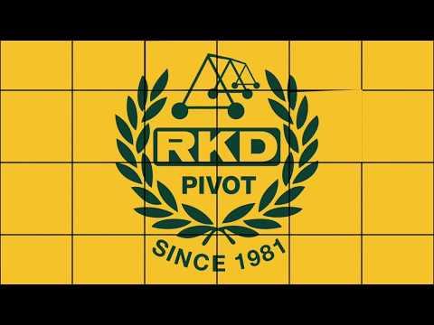 Video Corporativo RKD 2017