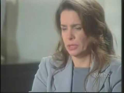 Maria Esperança capítulo 84 - 2007