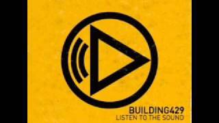 Building 429 - Made For You