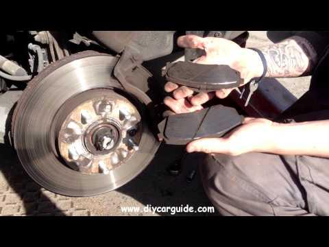 Kia Repair Archives Auto Repair Videosauto Repair Videos