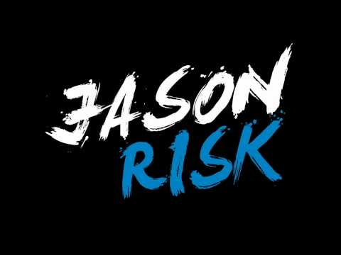 Ida Corr - Tonight I'm Your DJ [Jason Risk TEASER]