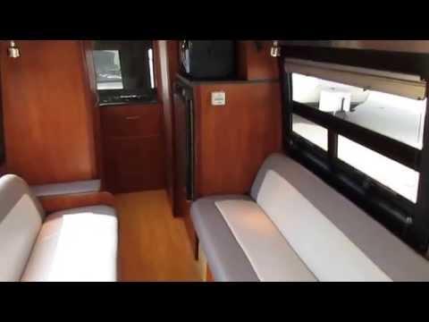 Airstream Atlas Review >> Preowned 2012 Airstream Interstate 3500 Class B Motorh... | Doovi