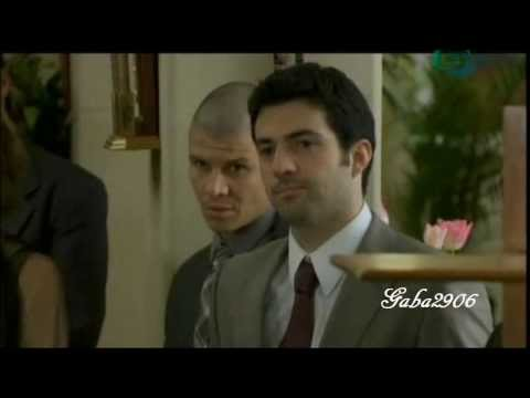 33 Teeth (Gay Short Film) subtitulado en españolKaynak: YouTube · Süre: 7 dakika42 saniye