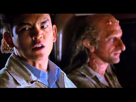 Christopher meloni harold and kumar consider, that