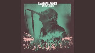 One of Us (MTV Unplugged Live at Hull City Hall)