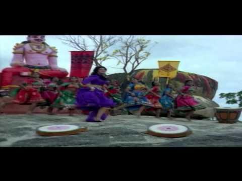 Rowdy Gari Pellam Movie (1991) | Aakunda Vakkistha Video song | Mohan Babu, Sobhana