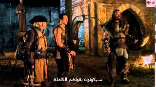 noscr dark prince فيلم اكشن رهيب كامل ومترجم للكبار فقط     18   for adults only