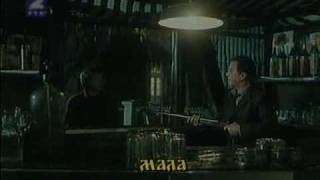 Bora Todorovic Antologija glume - Bardovi teatra - odlomak 3