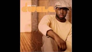 Dwele - Know Your Name