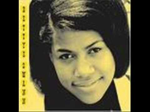 BETTYE SWANN   Fall In Love With Me