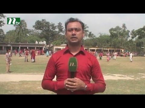 Vote scenario in different place   News & Current Affairs
