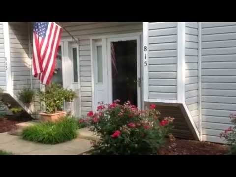 Virginia Beach Property Management Gable Way 2br 5ba Real Property Management Hampton Ro