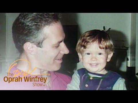 A DNA Test Reveals a Family Secret After Mom's Death   The Oprah Winfrey Show   OWN