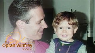 A DNA Test Reveals a Family Secret After Mom's Death | The Oprah Winfrey Show | OWN