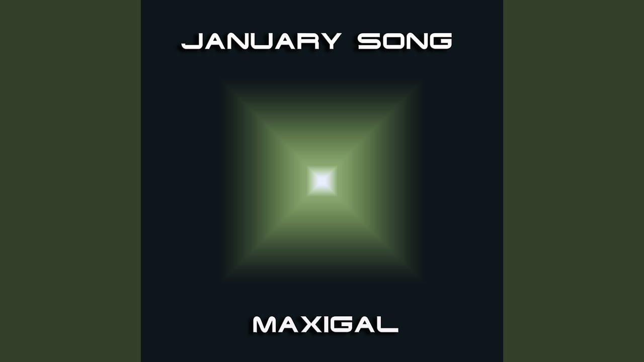 january song youtube